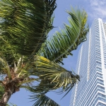 FOUR SEASONS HOTEL MIAMI 5 Stelle