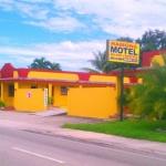 Hotel Ramona Motel