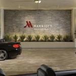Hotel Miami Marriott Dadeland