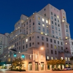 Hotel The Westin Colonnade Coral Gables