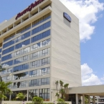 HOLIDAY INN MIAMI WEST - HIALEAH GARDENS 3 Stelle