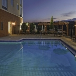 Hotel Hyatt Place Miami Airport-West-Doral