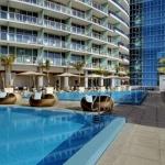 Hotel Epic Miami, A Kimpton
