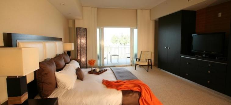 Hotel Provident Doral At The Blue Miami: Chambre Double MIAMI (FL)
