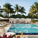 Hotel The Ritz-Carlton Coconut Grove, Miami