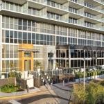 Hotel Tempo Miami - A Rockresort