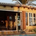 Hotel Macdonald Dona Lola Resort