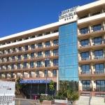 Hotel Gran Costa Del Sol