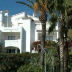 Hotel Torrenueva Park Resort