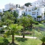 Hotel Albamar Golf