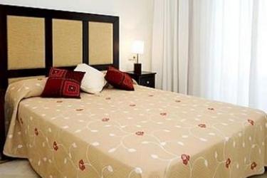 Hotel Villas Los Flamencos: Chambre MIJAS - COSTA DEL SOL