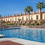 Hotel Marina Park Select