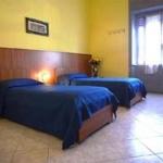Hostel Beatrice Milano