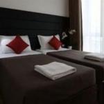 Hotel Klick