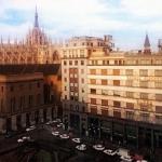Grand Hotel Plaza Milano