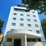 Antares Hotel Accademia