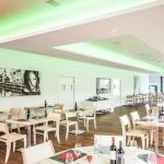 Hotel Allegroitalia Espresso Linate