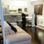Hotel Luxury Loft Milano