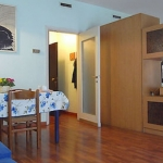 Hotel Residence Pola