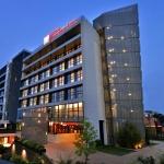 Hotel Hilton Garden Inn Milan North