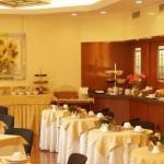 Hotel Madison Milano