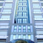 Hotel Capitol World Class