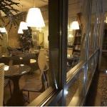 Hotel Montini