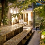 Hotel Undici Milano