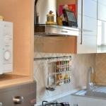 Hotel Welchome2Italy - Porta Vittoria Milan