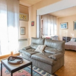 Hotel Welchome2Italy - Southern Milan