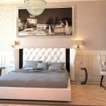 Hotel Duomo Rooms
