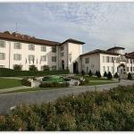 Ih Hotel Parco Borromeo