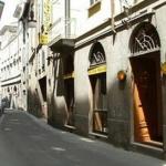 Hotel Vecchia Milano