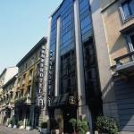 Hotel Sanpi