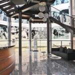 Hotel Studios & Centro Congressi