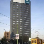 Hotel Ac Milano