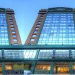 Best Western Hotel Blaise & Francis