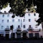 Hotel Cervo Milan