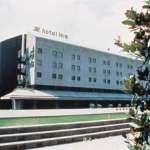 Hotel Ibis Ca' Granda