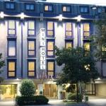 Portello - Gruppo Minihotel