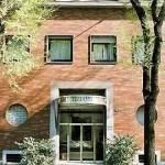 Tiziano - Gruppo Mini Hotel