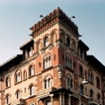 Hotel Mercure Milano Regency