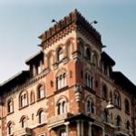 Ih Hotels Milano Regency