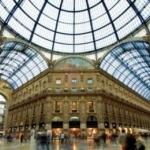 Hotel Seven Stars Galleria Milano