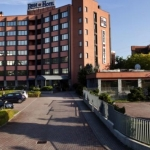 Rege Hotel & Residence