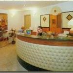 Hotel Rovello