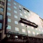 Hotel Carlyle Brera
