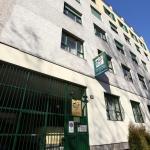 Hotel Residenza Delle Citta'