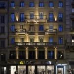 Hotel Una Maison Milano