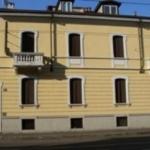 Hotel Salerno